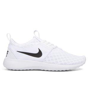 NikeJuvenate 女款运动鞋