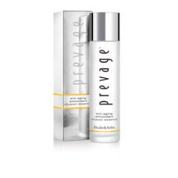 PREVAGE® Face Essence   Anti-Aging Antioxidant Infusion Essence