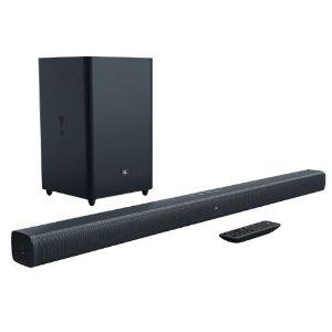 8.5折 提升在家观影体验Myer官网 回音壁音响热促 收Bose、Sony