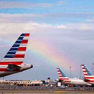 Free Miles, Seat Upgrades & MoreAmerican Airlines AAdvantage Members Gift