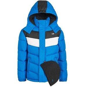 低至$24.99macys.com 儿童冬季保暖外套特卖 寒冬保暖少不了