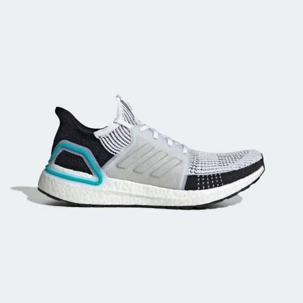 Ultraboost 19 跑鞋