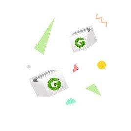 每月$4.99+首月免费+专享最高7.5折上新:Groupon Select会员订阅服务上线 送免费星巴克礼卡
