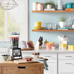 Up to 65% OffWayfair Selected Home Renovation Products on Sale