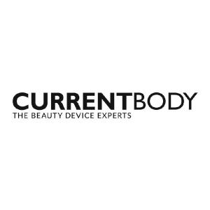 低至3.4折 慕金NuFace套装好价最后一天:Currentbody 美容仪大促 收TriPollar童颜机 LED面罩