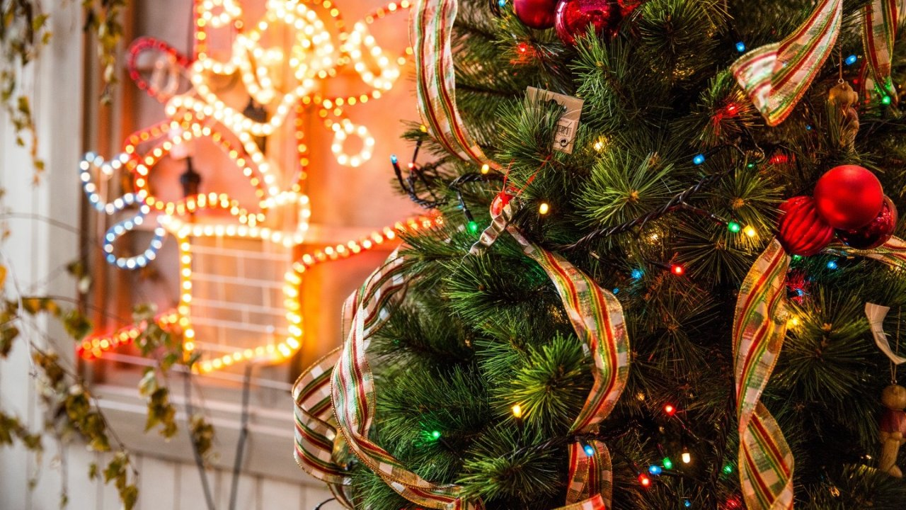 last minutes,你的圣诞节准备好了吗|圣诞装饰,圣诞甜品,圣诞礼物idea大合集,带你冲刺圣诞