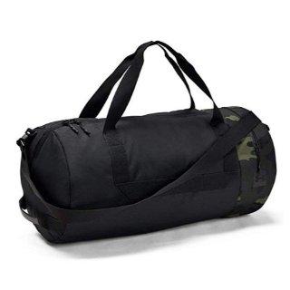 $20.15Under Armour Unisex Lifestyle Backpack