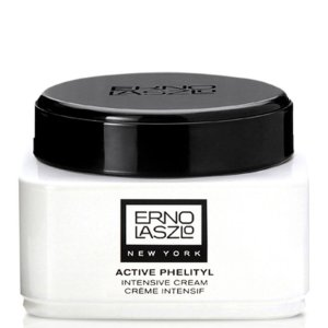 Erno LaszloActive Phelityl Intensive Cream (1.7oz)