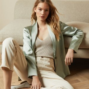 Up to 60% OffTed Baker Women's Sale