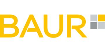 Baur (DE)