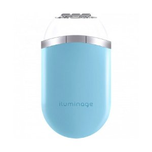 iluminageYouth Activator Anti-Ageing Device 美容仪