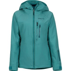 MarmotCirel Jacket - Women's