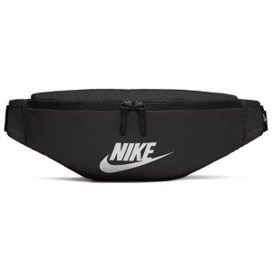 Nike复古腰包 斜挎包