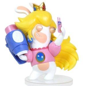 Mario + Rabbids Kingdom Battle Figurine