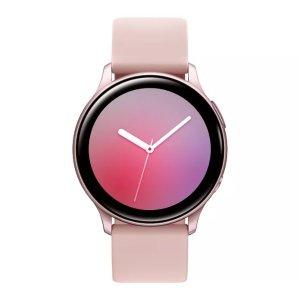 SamsungGalaxy Watch Active2 40mm