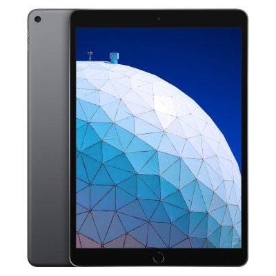 As low as $469Apple iPadAir 10.5 Latest Model
