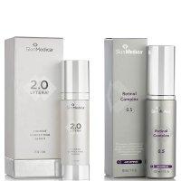 Skinmedica 美白精华2.0  (价值 $231)