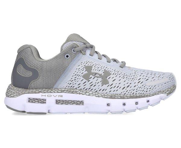 运动鞋 - Halo Grey/Gravity Green