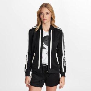 25% OffKarl Lagerfeld Paris Sitewide Fall Sale