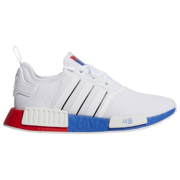 NMD R1 男鞋
