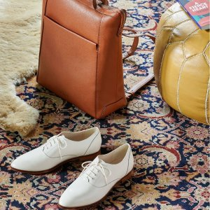 Up to 60% off +30% OffCole Haan Select Items On Sale
