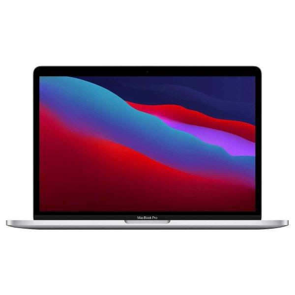 "MacBook Pro 13.3"" 苹果芯款 8GB, 256GB"