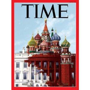 $1/期或更低 《Times》52期仅$30Magazineline.com 多款热销杂志订阅