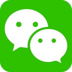 部分功能不再提供突发! 微信海外用户注意 强制迁移至WeChat