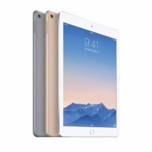 低至69折!$170起Apple 多款认证翻新iPads平板电脑促销