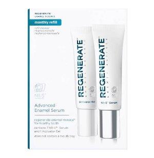 Regenerate 珐琅质补充液 32ml