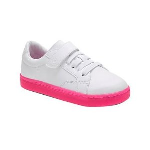 As Low As $19.99Kids Shoes Sale @ Rue La La
