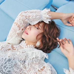 额外8.5折 韩剧御用牌独家:RAIVE 法式浪漫风格女装优惠