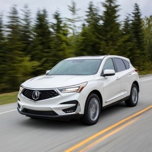 原来这些车最划算U.S News 2019年度最具性价比的车型