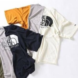 Extra 20% OffSelect Items @ steep&cheap