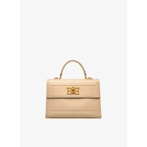 BallyBrettie 手提包