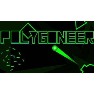 FreePolygoneer - Steam PCDD