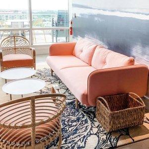Weekend Sofa