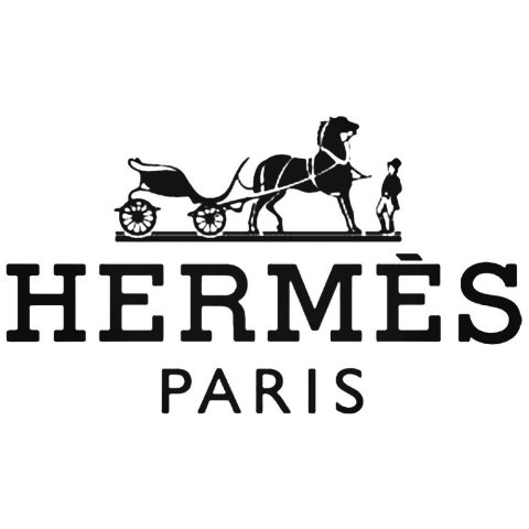 Shop OnlineHermes Bags And Small Leather Goods