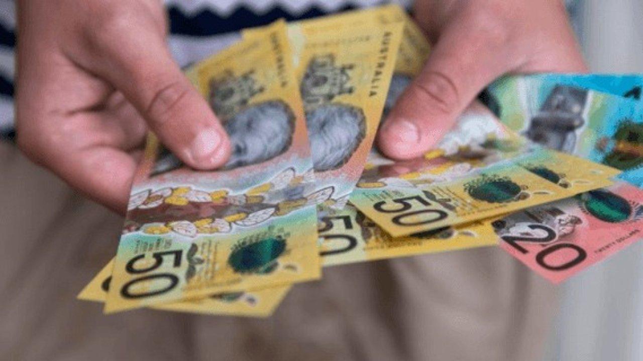 2021年第二笔$250补贴3月发放!附申领条件及截止日期,这类澳人不能领!
