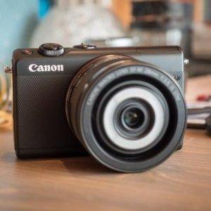 低至£169.99,超高立省£50Canon 各款精选单反相机