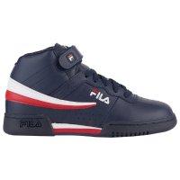Fila 运动鞋