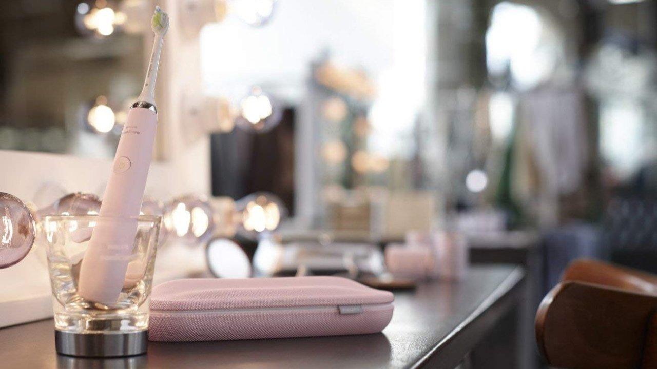 2019黑五女神牙刷购买全攻略|飞利浦钻石牙刷比价