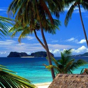 From $297 RT NonstopSeattle to Kailua Kona Hawaii or Vice Versa