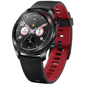 $122.99 Huawei Honor Watch