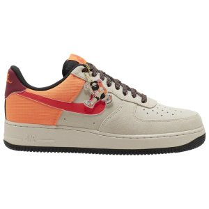 NikeAir Force 1 男鞋
