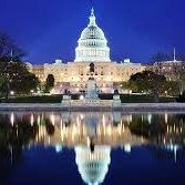 $145Washington DC Day Trip from New York