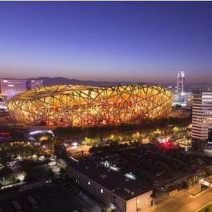$319 起 其他出发城市可选洛杉矶 - 中国多城市 往返机票好价