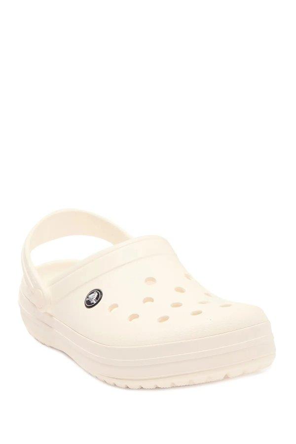 Crocband 洞洞鞋