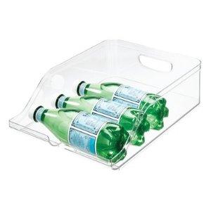饮品收纳盒