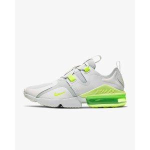 NikeAir Max Infinity